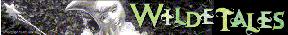 wilde tales logo2